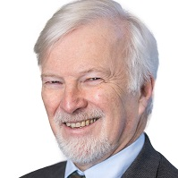 Prof. Alex Murdock