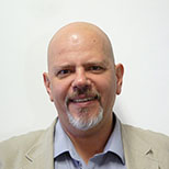 Michael Kosmides