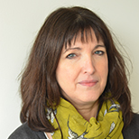 Dr Janice Brown