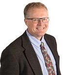 Dr Dag Bennett