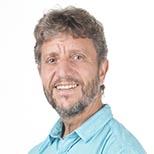 Dr Aziz Ait-Braham