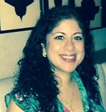 Dr Eleni Vangeli