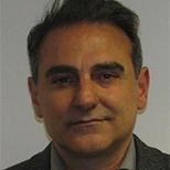 Prof Kiros Karamanidis