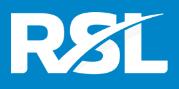 rockschool_logo