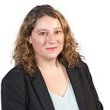 Dr Rea Prouska