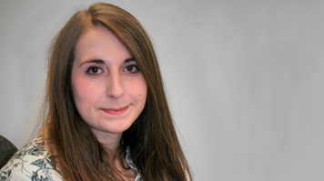 Rosalie Hollands, BSc (Hons) Chartered Surveying Degree Apprenticeship