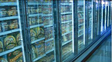 LSBU product designers help stop refrigerators going to landfill
