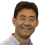 Dr Perry Xiao