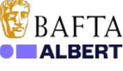 BAFTA ALBERT
