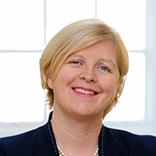Prof. Janet Jones