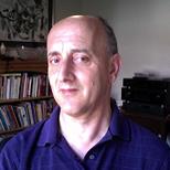 Peter Rosner