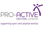 Pro Active Central