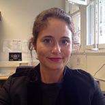 Dr Clara Eroukhmanoff