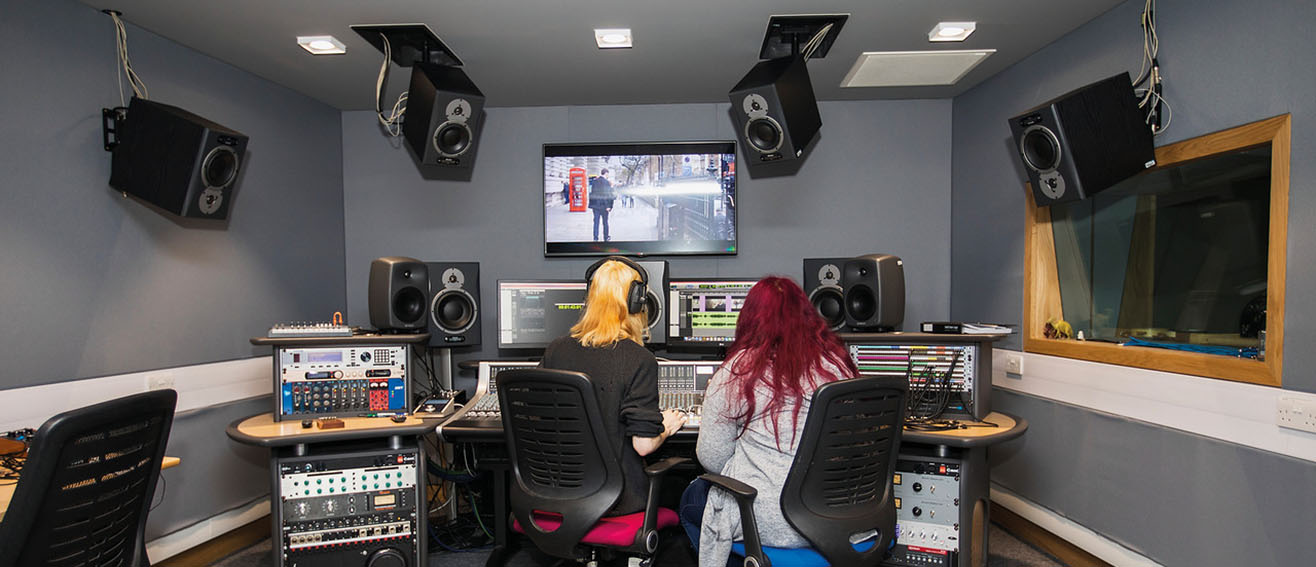 Elephant Studios
