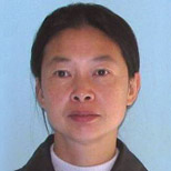 Dr Zhihui Ye